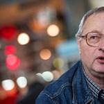 Spiró György a szegedi színházhoz szerződött