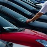 Rég érkezett ilyen jó hír a magyar autópiacról
