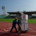 Stadionokra is költene a Fidesz az evabevételből