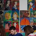 Az alapítványi iskolákra is nagy változások várnak 2013-tól