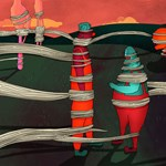 Itt az új magyar animációs film, aminek szurkolhatunk