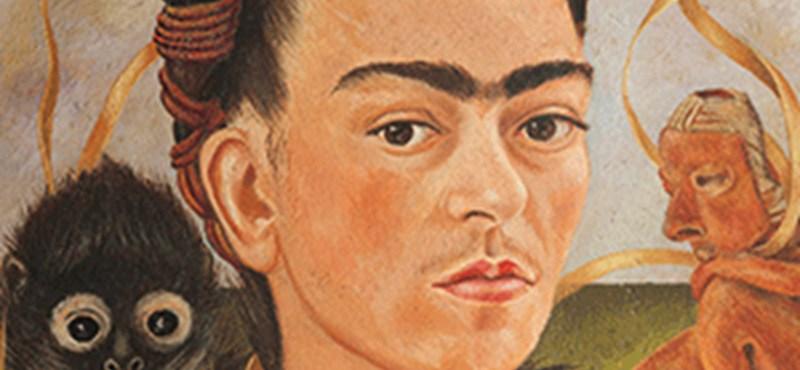 Zseniális művészeti teszt: felismeritek ennek a híres alkotónak a festményeit?