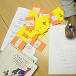 Majdnem százezren vettek részt a támogatott nyelvi és informatikai képzéseken