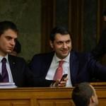Megszavazta a Parlament: megszüntethető a korkedvezményes nyugdíj