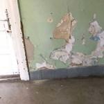Megrendítő fotók egy magyar iskoláról