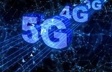15 uniós országnak elege van az 5G-s konteókból, közös cselekvésre hívnak