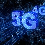 128 milliárd forintért keltek el a magyar 5G-frekvenciahasználati jogok