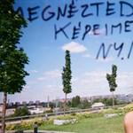 Hogy látják Budapestet a hajléktalanok?