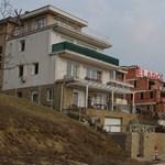 8 éves rekord dőlhet meg a lakásátadásokban