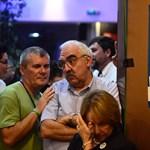 Bokros nem Szél: a MoMa bárhol visszalép, ha azzal szolgálja az ellenzéki győzelmet