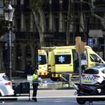 A szponzorállamok meggyengülése miatt gyilkolnak másképp a terroristák