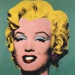 Jövőre testközelbe kerülhetünk Marilyn Monroe-hoz
