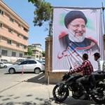 Az iráni előválasztás abból áll, hogy kizárják a hatalomra veszélyes elnökjelölteket