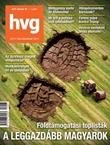 HVG 2017/07 hetilap