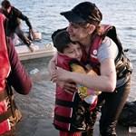 Segítséget kért Görögország az EU-tól a menekültek miatt