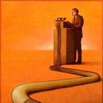 TGM: Politikai elemzők és alapproblémák