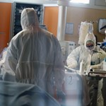 WHO: Vannak biztató jelek, de messze van még a járvány vége