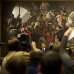 Orbán: kérdés, megértenek-e bennünket Európában