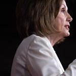 Beleszállt a Facebookba egy amerikai csúcsképviselő: Ezek félrevezetik egész Amerikát