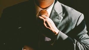 10+1 tipp, hogy sikeres legyen az állásinterjútok