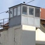 Hónapok óta kényszergyógykezelik a budaörsi gyújtogatót