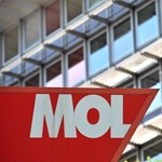 Zuhan a Mol árfolyama a Hernádi-ügy miatt