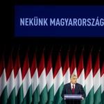 Magyarország nagyban tesz az ellene szóló strasbourgi ítéletekre