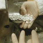 Helyettesíthetőek más gyógyszerrel a pénteken felfüggesztett vérnyomáscsökkentők