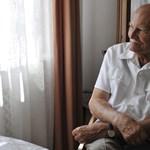 """""""Viktor akkor is nemet mond, ha utána sem gondol nemet"""" – Mondatok Göncz Árpádtól"""