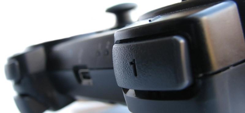 Minden idők legnépszerűbb PlayStationje már leveri a Sony telefonjait és tévéit is