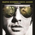 Februártól indul Jagger és Scorsese rock and roll-sorozata