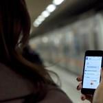 Mobil napi- és hetijegy is vásárolható már a BKK járataira