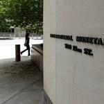 Az IMF-megállapodás egy szükséges kényszerzubbony