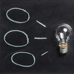 Hogyan segítheti a service design a vállalkozásokat?