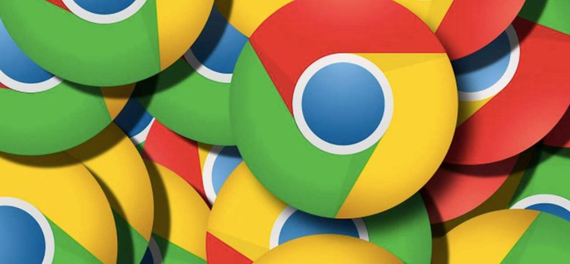 Do you use Chrome?  Just look at the new features