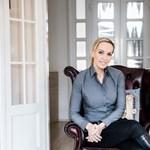"""Annyi a feszültség, hogy sokan kiéhezve várják, mire lehet ráugrani"" – Interjú dr. Almási Kittivel"
