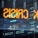 Megjósolták a 2008-as válságot – szerintük ez lesz a következő krízis