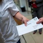 Siessen, ha egyéni vállalkozó, már csak tizenegy napja maradt az adóbevallásra