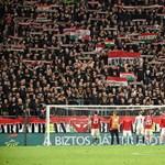 Újabb vereség a szlovákok ellen