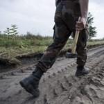 Kilométeres sorok kígyóznak a szerb-magyar határ még működő átkelőinél