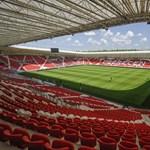 Furcsa körülmények között hagyták ott a Debrecen fociakadémiáját a portugál edzők