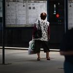 Elvehetik az ingyenes vonatjegyet: tiltakoznak a vasutasok