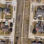 Véletlenül ledózerolták a házát, mert hibás volt a Google Maps