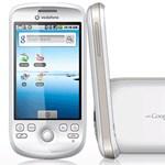 Vírus háromezer Vodafone mobil memóriakártyáján
