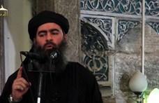 Franciaország körözést adott ki az Iszlám Állam vezetője ellen