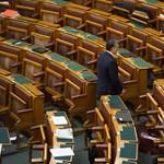 Orbán Viktor ötleteit a választási törvény rendezi majd
