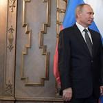 Belebukhat az orosz titkosszolgálat vezetője a magyarországi letelepedési kötvényezésbe
