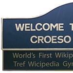 Itt a világ első Wikivárosa