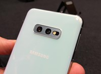 Nagy meglepetésre készülhet a Samsung, fontos újdonság jöhet a legolcsóbb Galaxy S11-be