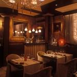 Torkos Csütörtök 2010 – Ahogy az éttermek látták